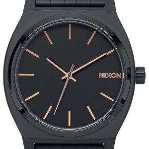 Nixon Time Teller Quartz A045-957-00 Men's Watch