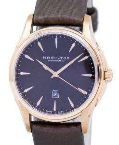 Hamilton Jazzmaster Viewmatic Automatic H32335971 Women's Watch