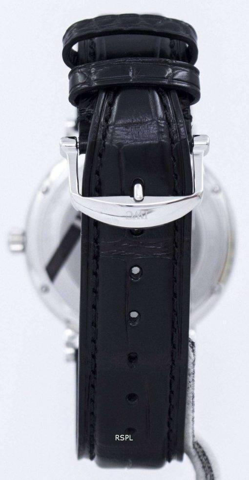 IWC Portofino Automatic IW356502 Men's Watch