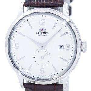 Orient Classic Automatic RA-AP0002S10B Men's Watch