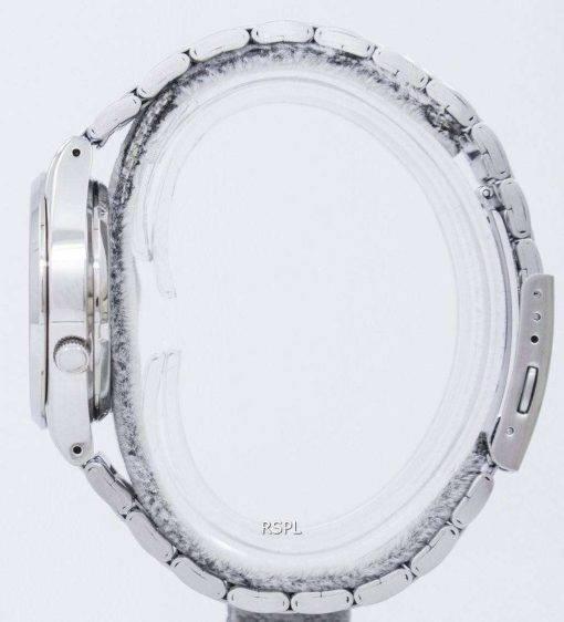 Seiko 5 Automatic Japan Made 21 Jewels SNK559 SNK559J1 SNK559J Men's Watch