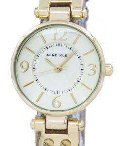 Anne Klein Quartz 9442CHHY Women's Watch