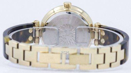 Anne Klein Quartz 9652CHTO Women's Watch