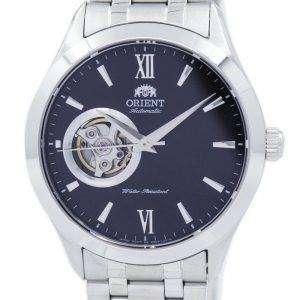 Orient Open Heart Automatic FAG03001B0 Men's Watch