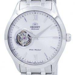 Orient Open Heart Automatic FAG03001W0 Men's Watch