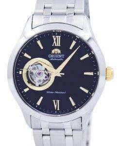 Orient Open Heart Automatic FAG03002B0 Men's Watch