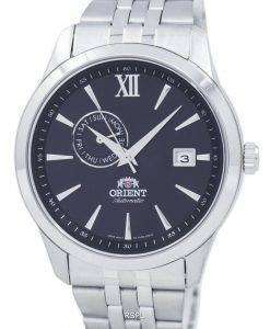 Orient Automatic FAL00002B0 Men's Watch