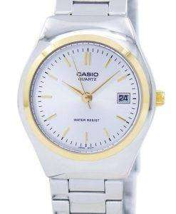 Casio Analog Quartz LTP-1170G-7ARDF LTP1170G-7ARDF Women's Watch