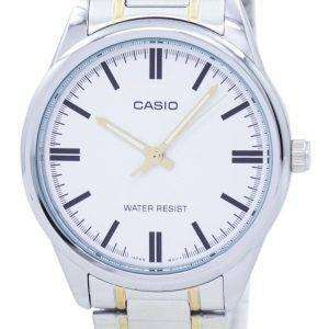 Casio Enticer Analog Quartz MTP-V005SG-7AUDF MTPV005SG-7AUDF Men's Watch