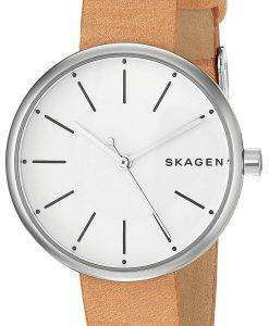 Skagen Signatur Analog Quartz SKW2594 Women's Watch