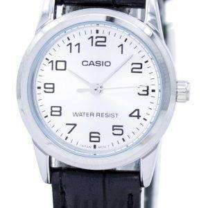 Casio Enticer Analog Quartz LTP-V001L-7B LTPV001L-7B Women's Watch