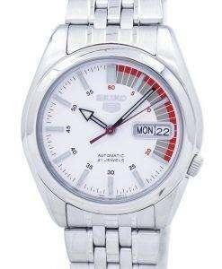 Seiko 5 Automatic SNK369 SNK369K1 SNK369K Men's Watch