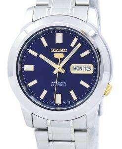 Seiko 5 Automatic SNKK11 SNKK11K1 SNKK11K Men's Watch