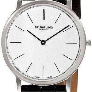 Stuhrling Original Ascot Quartz 601.33152 Men's Watch