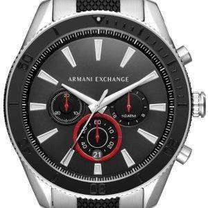 Armani Exchange Chronograph Quartz AX1813 Men's Watch