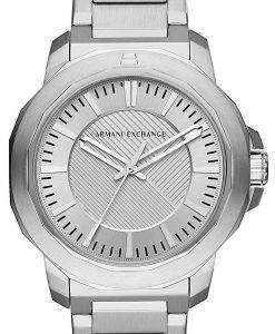 Armani Exchange Quartz AX1900 Men's Watch