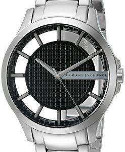 Armani Exchange Quartz AX2179 Men's Watch