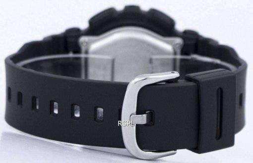Casio Baby-G World Time Analog Digital BA-110GA-1A BA110GA-1A Women's Watch