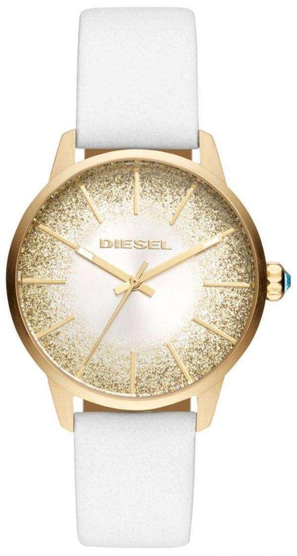 Diesel Castilla Quartz DZ5565 Women's Watch