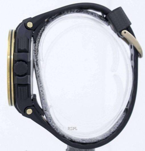 Casio ProTrek Triple Sensor Radio Controlled Tough Solar PRW-7000V-1 PRW7000V-1 Men's Watch
