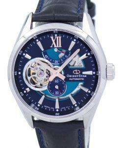 Orient Star Limited Edition Automatic RE-DK0002L00B Men's Watch