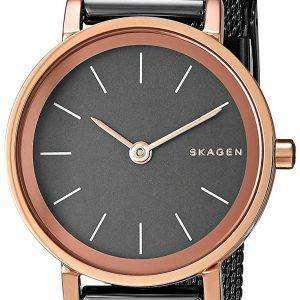Skagen Hald Quartz SKW2492 Women's Watch