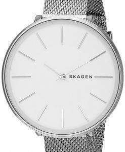 Skagen Karolina Quartz SKW2687 Women's Watch
