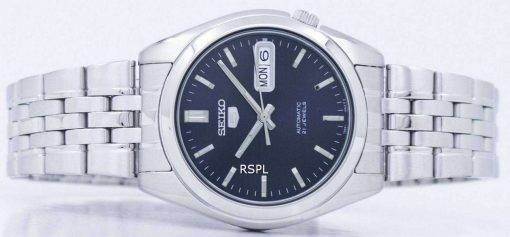 Seiko 5 Automatic SNK357 SNK357K1 SNK357K Men's Watch