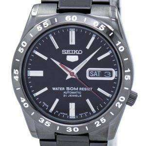 Seiko 5 Automatic Japan Made SNKE03 SNKE03J1 SNKE03J Men's Watch