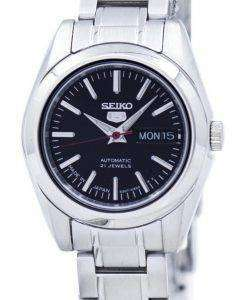Seiko 5 Automatic Japan Made SYMK17 SYMK17J1 SYMK17J Women's Watch