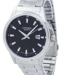 Citizen Quartz BI1010-51E Men's Watch