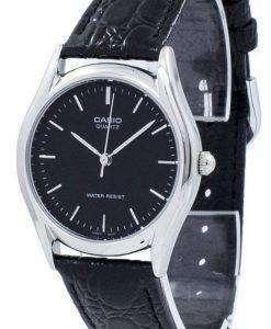 Casio Analog Quartz MTP-1094E-1A MTP1094E-1A Men's Watch
