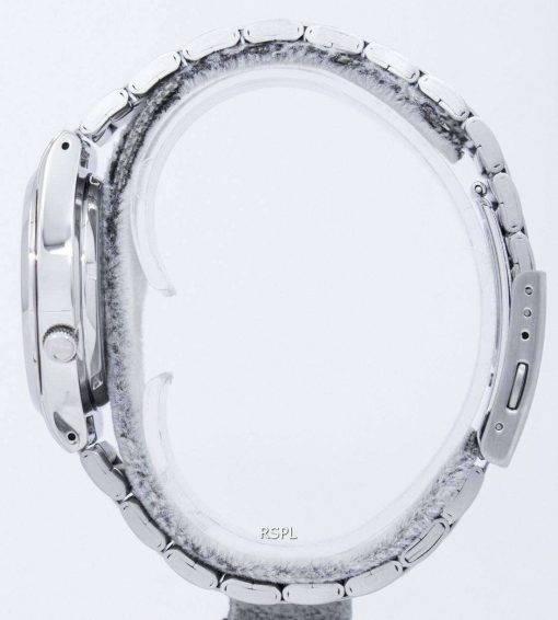 Seiko 5 Automatic Japan Made SNK567 SNK567J1 SNK567J Men's Watch
