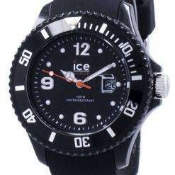 ICE Forever Small Sili Quartz 000123 Women's Watch