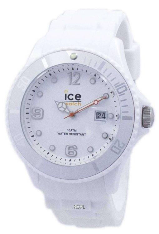 ICE Forever Large Quartz 000144 Men's Watch