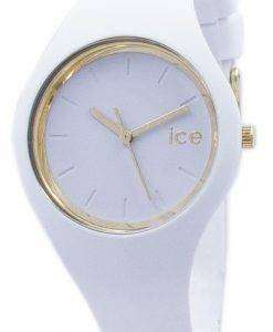 ICE Glam Small Quartz 000981 Women's Watch