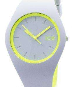 ICE Duo Quartz 001500 Women's Watch