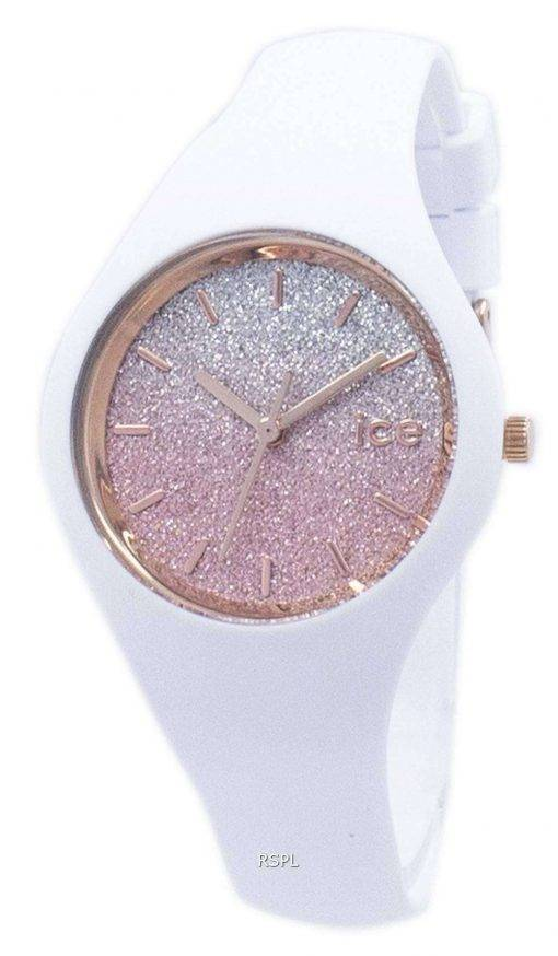 ICE LO Small Quartz 013427 Women's Watch