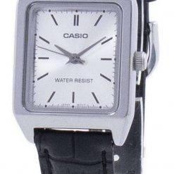 Casio Analog Quartz LTP-V007L-7E1 LTPV007L-7E1 Women's Watch