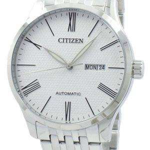 Citizen Automatic NH8350-59A Men's Watch