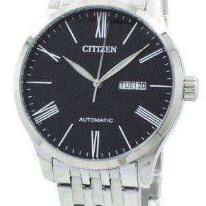 Citizen Automatic NH8350-59E Men's Watch
