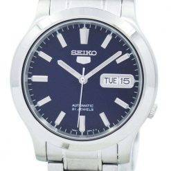 Seiko Automatic Sports SNK793 SNK793K1 SNK793K Men's Watch
