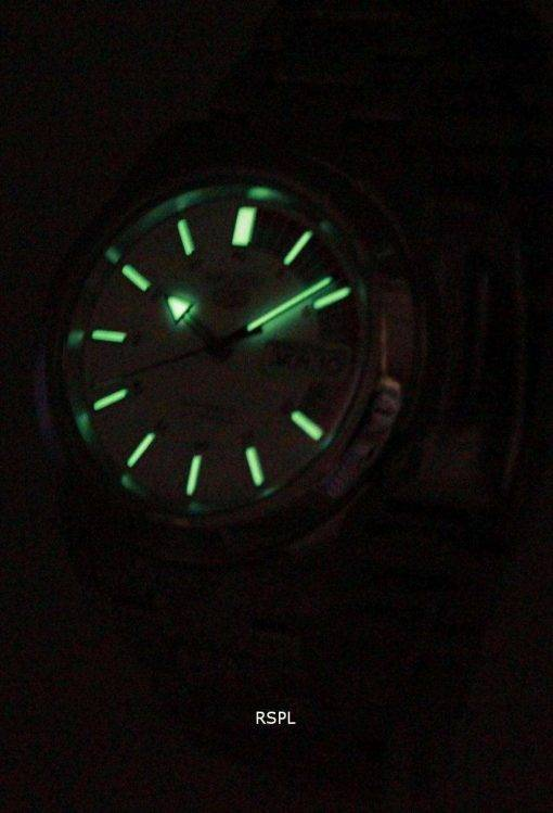 Seiko 5 Automatic 21 Jewels SNKK25K1 SNKK25K Men's Watch