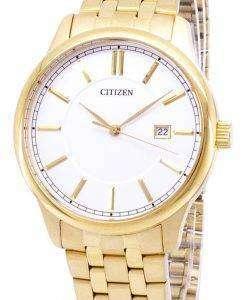 Citizen Analog Quartz BI1052-51A Men's Watch