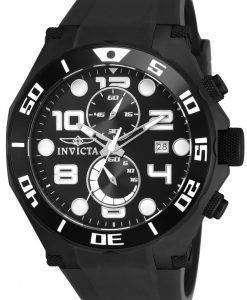 Invicta Pro Diver Chronograph Quartz 15397 Men's Watch