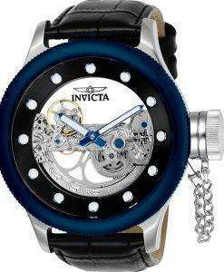 Invicta Russian Diver Automatic 24596 Men's Watch