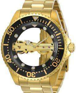Invicta Pro Diver Ghost Bridge 24694 Men's Watch