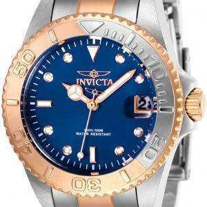 Invicta Pro Diver Quartz 26294 Women's Watch