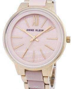 Anne Klein Quartz 1412BMGB Women's Watch
