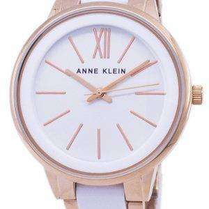 Anne Klein Quartz 1412WTRG Women's Watch